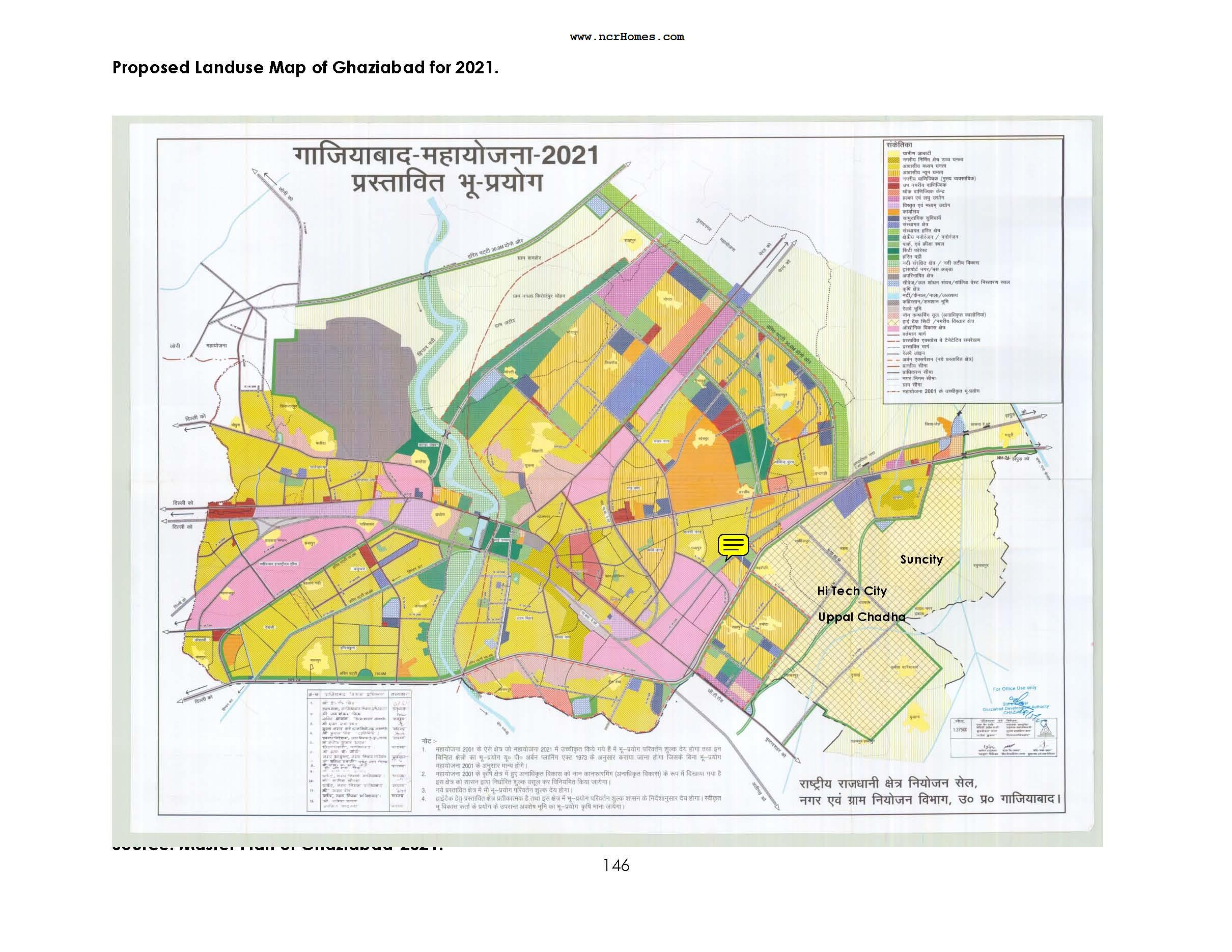 real estate master plan 2021 noida Noida master plan 2021 1 master and metro/rail connections to noida, prepare a master plan for the city's analysis of real estate in greater noida.