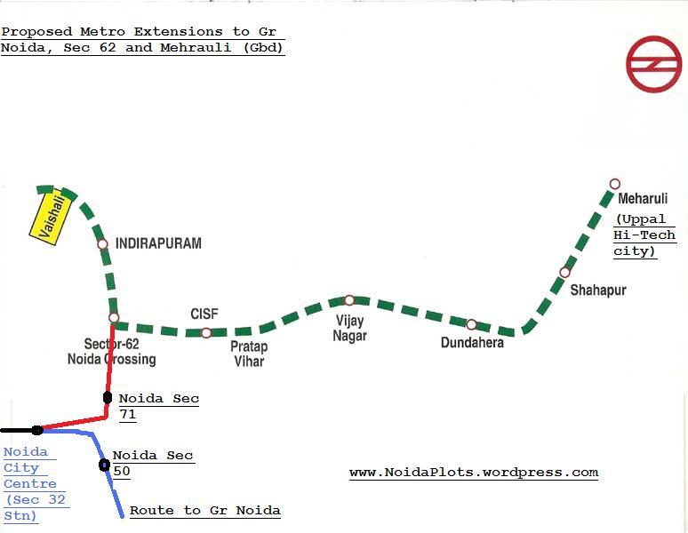 delhi metro map pdf 2021